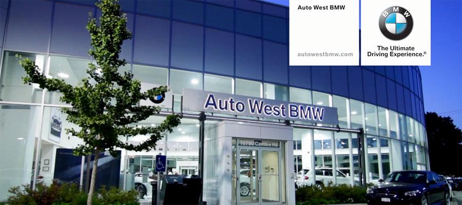 AutoWestBMW-outside