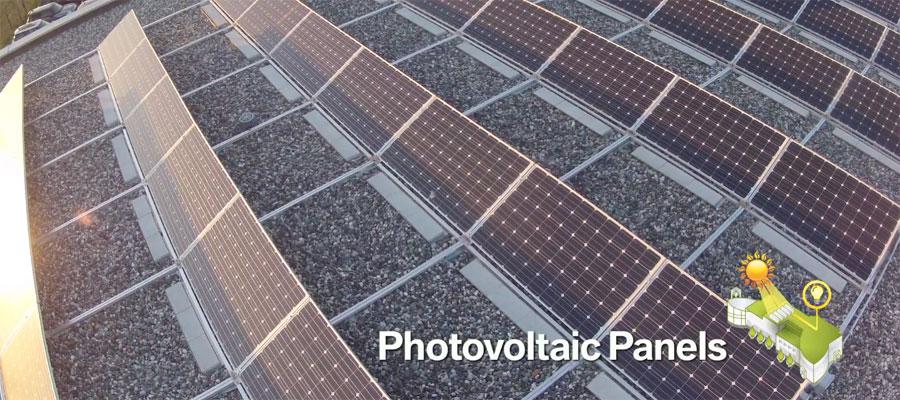 solar-panels-MINI-Richmond